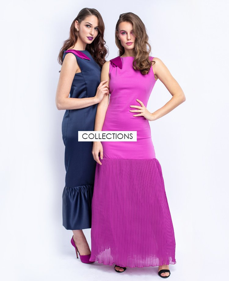 collections cover